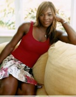 Serena Williams picture G120397
