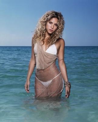 Shakira poster G120431