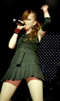 Shirley Manson picture G120474