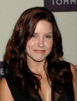 Sophia Bush picture G122972
