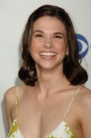 Sutton Foster picture G120540