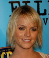 Taryn Manning picture G230367