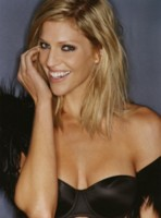 Tricia Helfer picture G72667