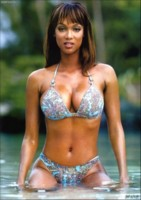Tyra Banks picture G120729