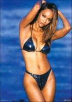 Tyra Banks picture G120730