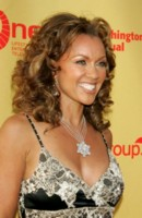 Vanessa Williams picture G120817