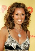 Vanessa Williams picture G120818
