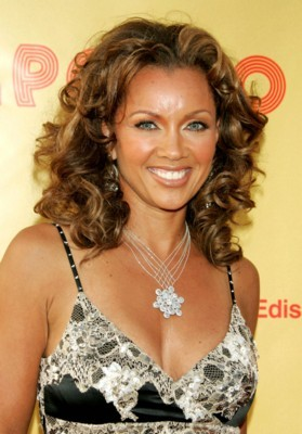 Vanessa Williams poster G120818