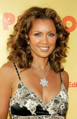 Vanessa Williams poster G120819