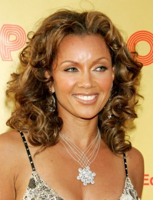 Vanessa Williams poster G120820
