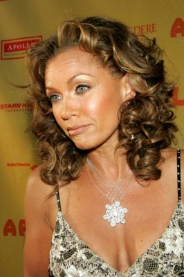 Vanessa Williams poster G120821