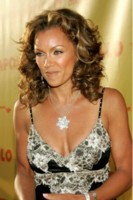 Vanessa Williams picture G120826