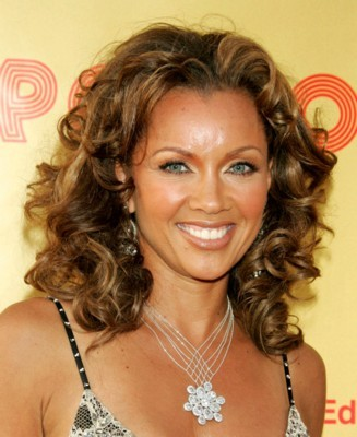 Vanessa Williams poster G120827