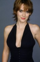 Winona Ryder picture G120937