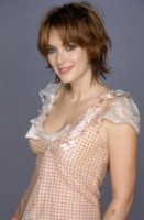 Winona Ryder picture G120938