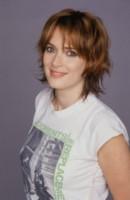 Winona Ryder picture G120939