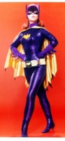 Yvonne Craig picture G120949