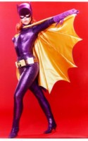 Yvonne Craig picture G120950