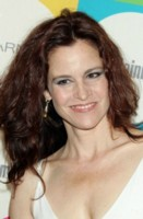 Ally Sheedy picture G121054