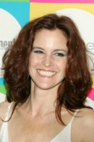 Ally Sheedy picture G121057