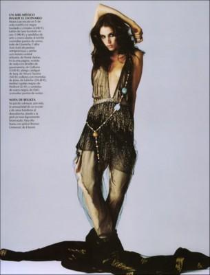 Angie Schmidt poster G12108
