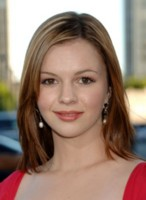 Amber Tamblyn picture G121188