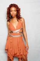 Brandy Norwood picture G121231