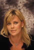 Charlize Theron picture G121285