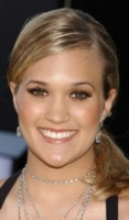 Carrie Underwood picture G121508