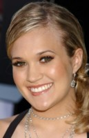 Carrie Underwood picture G121527