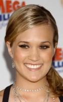 Carrie Underwood picture G121533