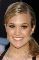 Carrie Underwood picture G121538