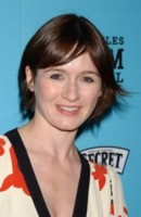Emily Mortimer picture G121627