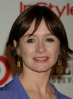 Emily Mortimer picture G121631