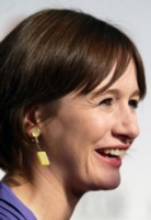 Emily Mortimer picture G121636