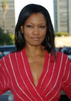 Garcelle Beauvais picture G121774