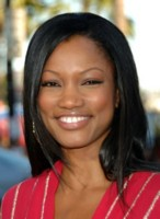 Garcelle Beauvais picture G121775