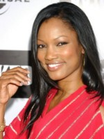Garcelle Beauvais picture G121776