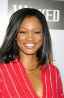 Garcelle Beauvais picture G121777
