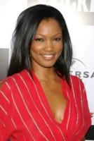 Garcelle Beauvais picture G121779