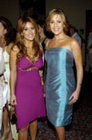 Jackie Guerrido picture G121872
