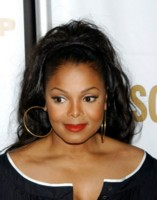 Janet Jackson picture G121899