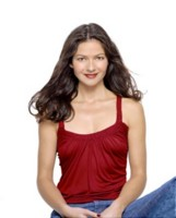 Jill Hennessy picture G122096