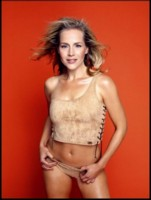 Julie Benz picture G122160