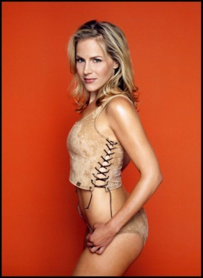 Julie Benz poster G122162