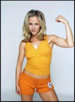 Julie Benz picture G122163