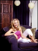 Julie Benz picture G122168