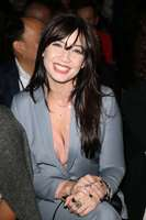 Daisy Lowe picture G1223611