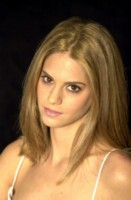 Kelly Kruger picture G122376