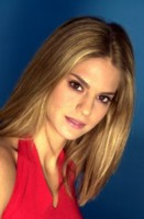 Kelly Kruger picture G122379